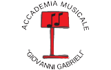 Scuola Gabrieli Bovezzo