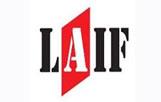 laif-scuola di musica
