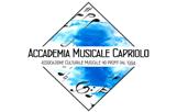 accademia musica capriolo