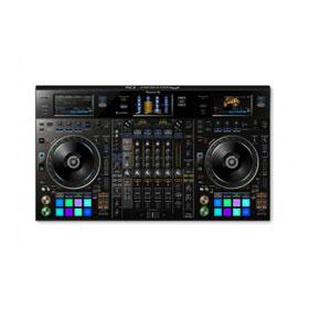 CONTROLLER E HARDWARE DJ