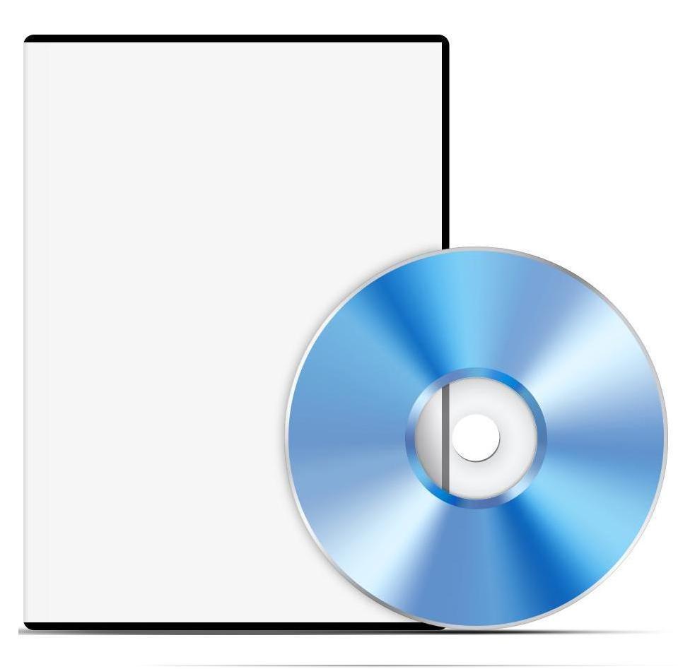 DVD METODI