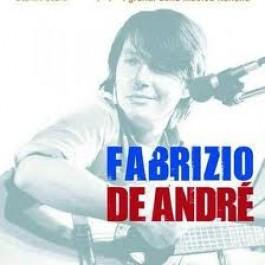 SPARTITI MUSICA LEGGERA ITALIANA