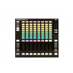 CONTROLLER MIDI E USB