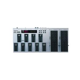 PEDALIERE MIDI