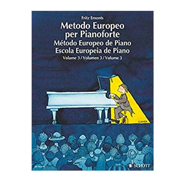 METODI PIANOFORTE PER BAMBINI