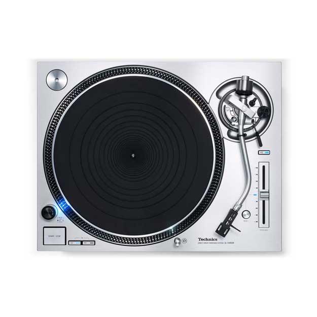 DJ USATO