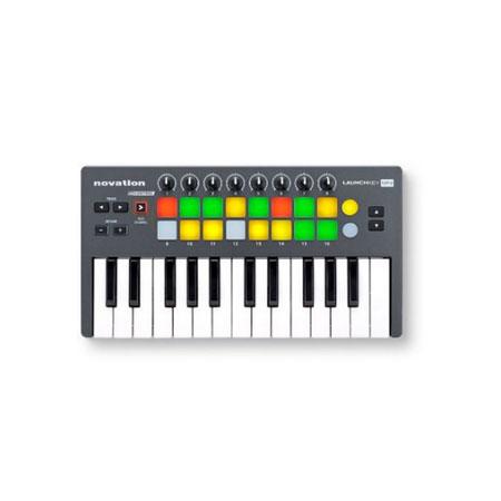 TASTIERE MIDI