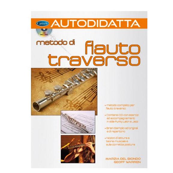 SPARTITI FLAUTO TRAVERSO MUSICA CLASSICA