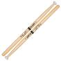 Bacchette Promark Hickory TS7 Mike Stevens Tenor Sticks
