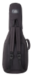 Borsa Basso elettrico Stefy Line JB304 nera