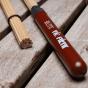Spazzole Vic Firth RUTE bamboo