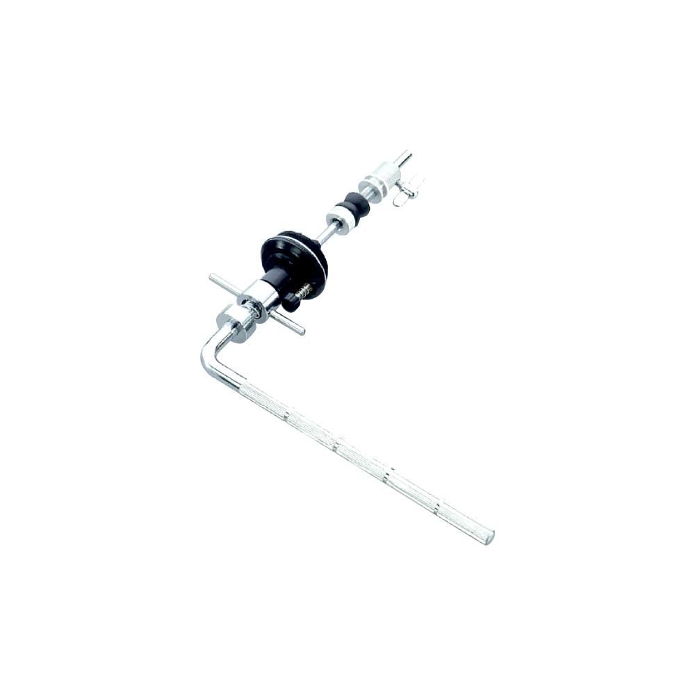 Supporto piatto Peace DA-142 clamp-it