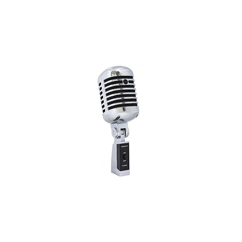 Microfono Proel DM55V2 dinamico cardioide