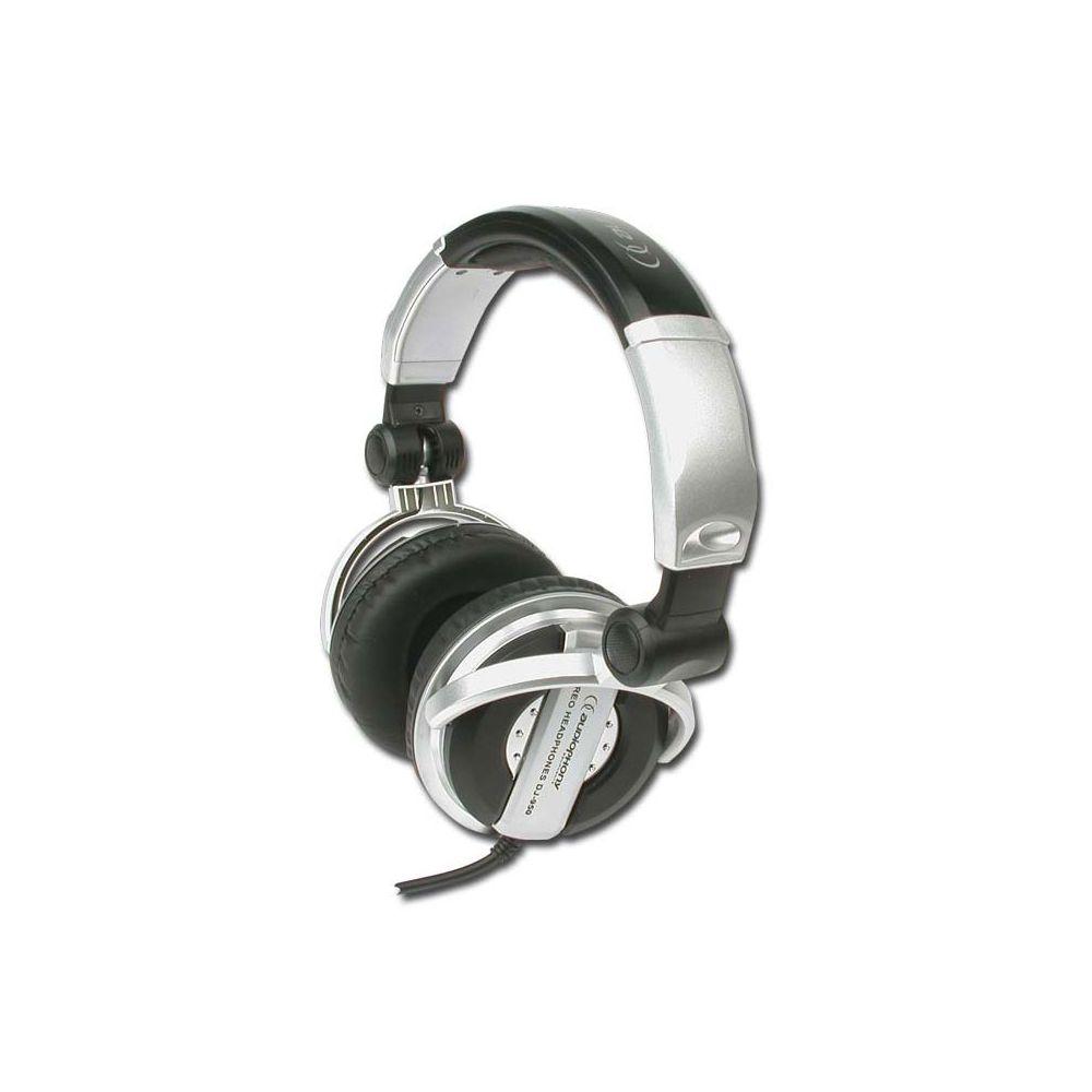 Cuffia Audiophony DJ-950 64ohms