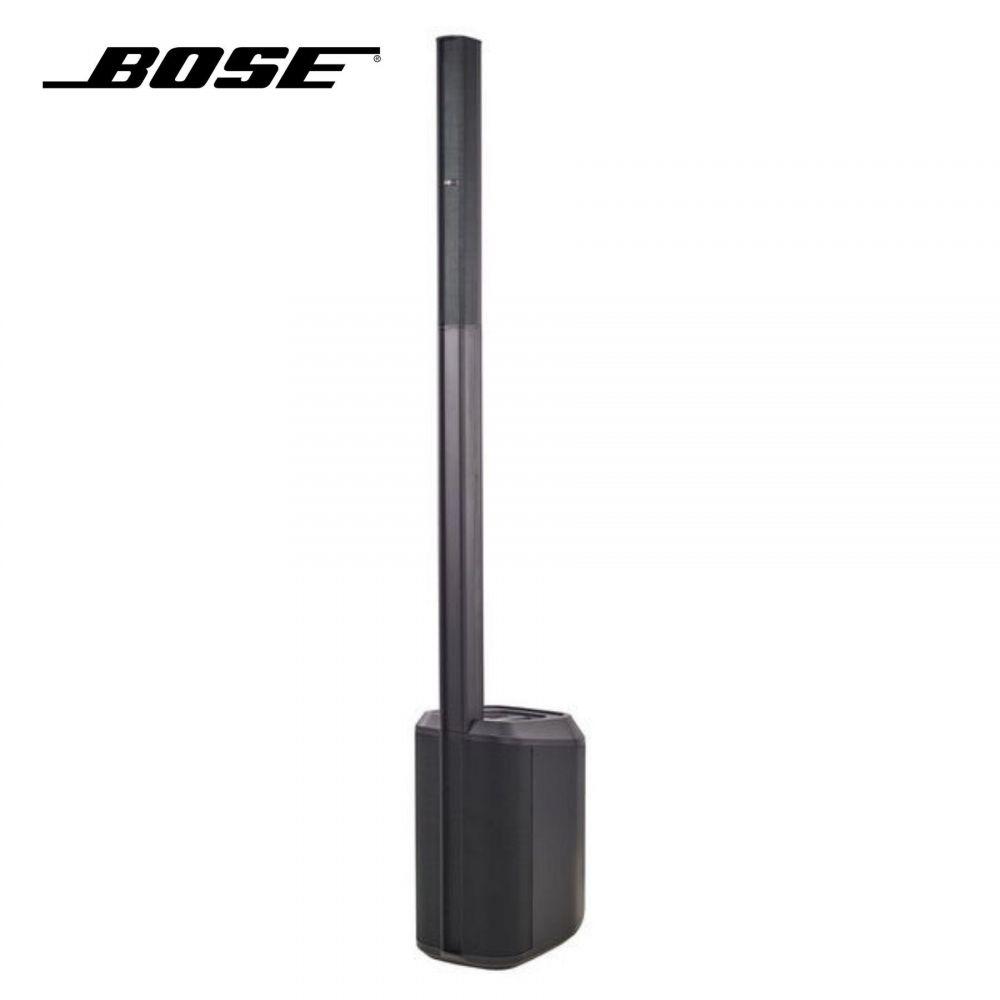 Impianto portatile line array Bose L1 PRO 8