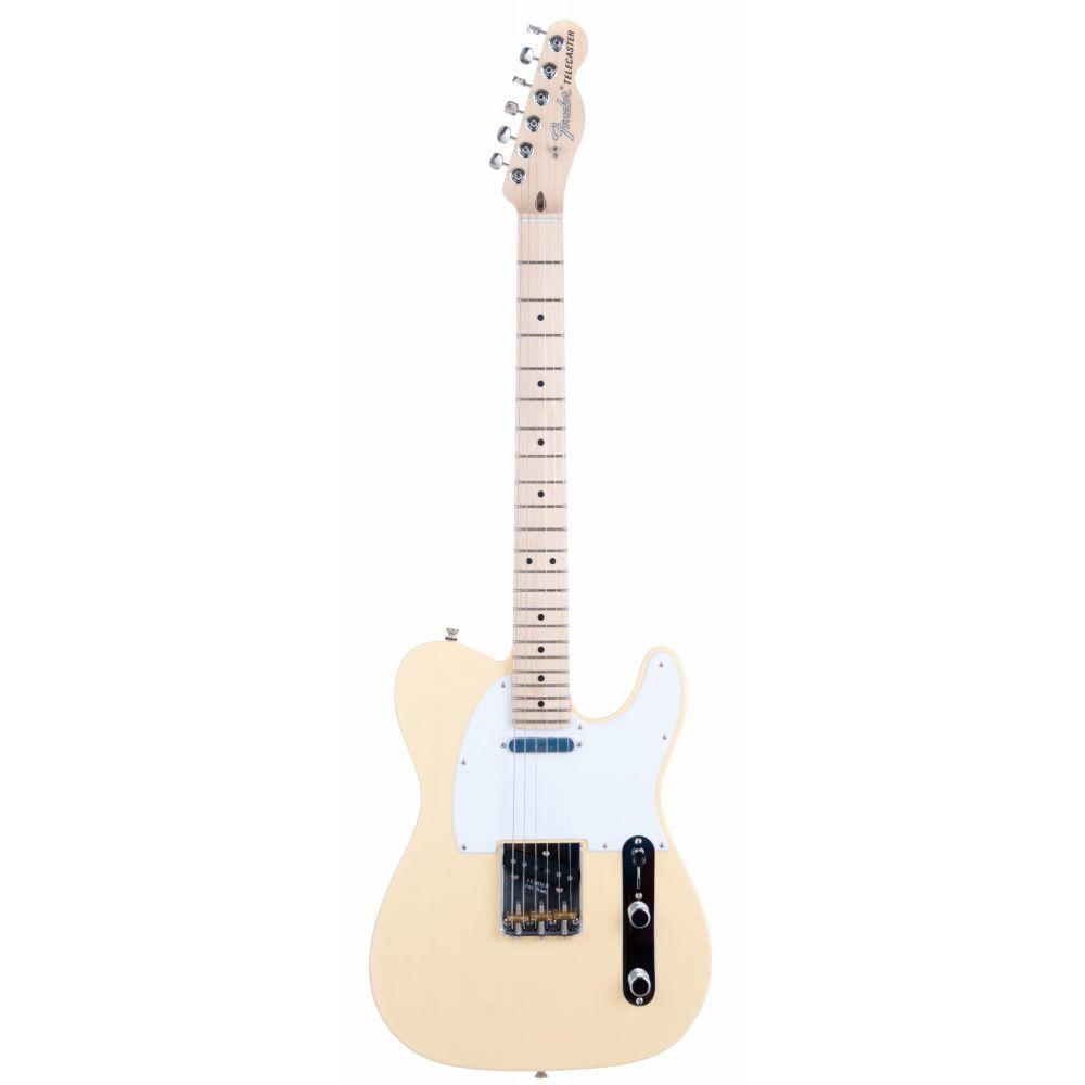 Fender American Performer Telecaster mn vwt