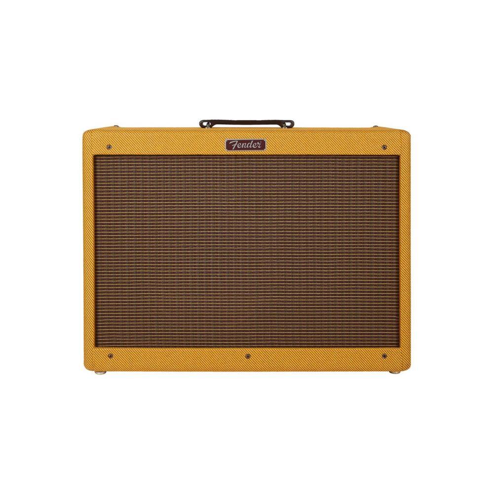 "Amplificatore Elettrica Fender BLUES DELUXE 1x12"" 40w"