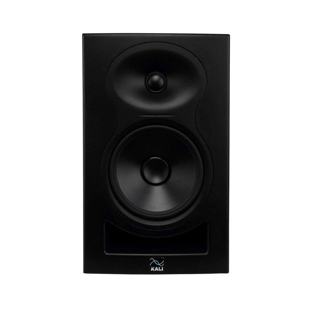 "Monitor Kali Audio LP-6W - 6,5"" 80W black"