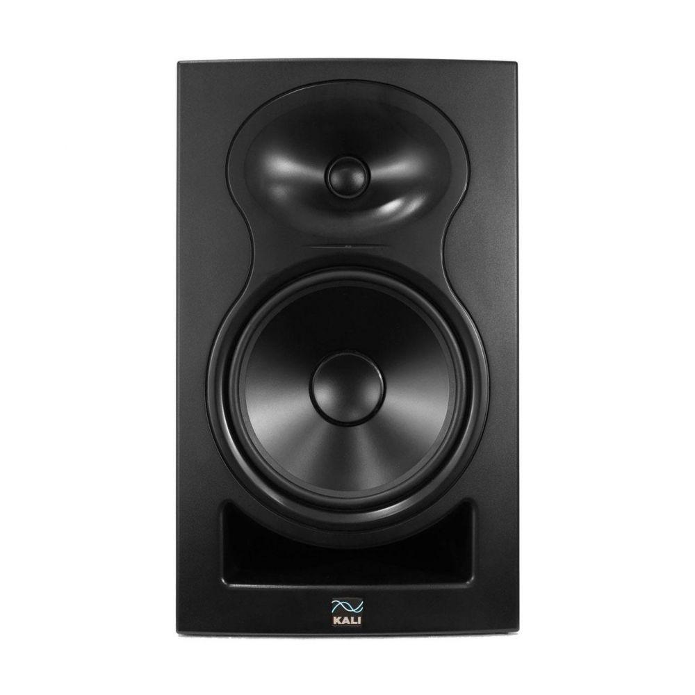 "Monitor Kali Audio LP-8 - 8"" 100W"