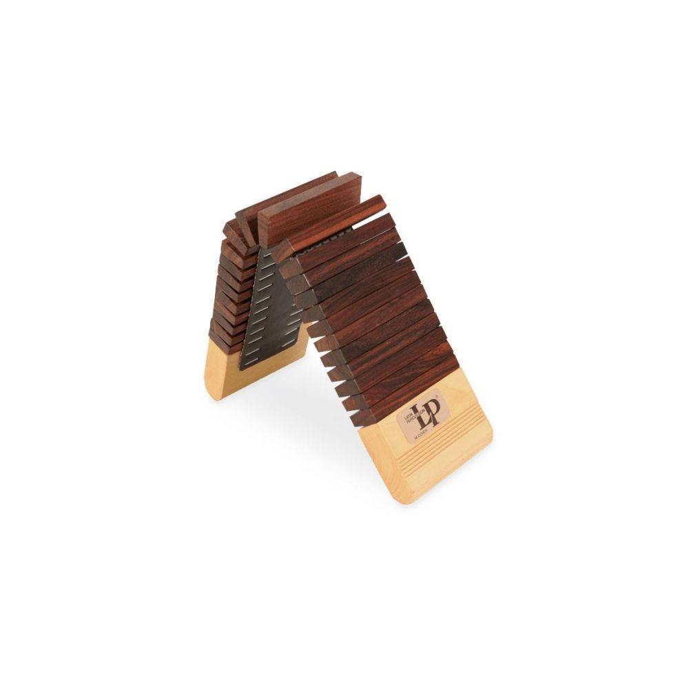 Pocket Kokiriko LP LP437 rosewood