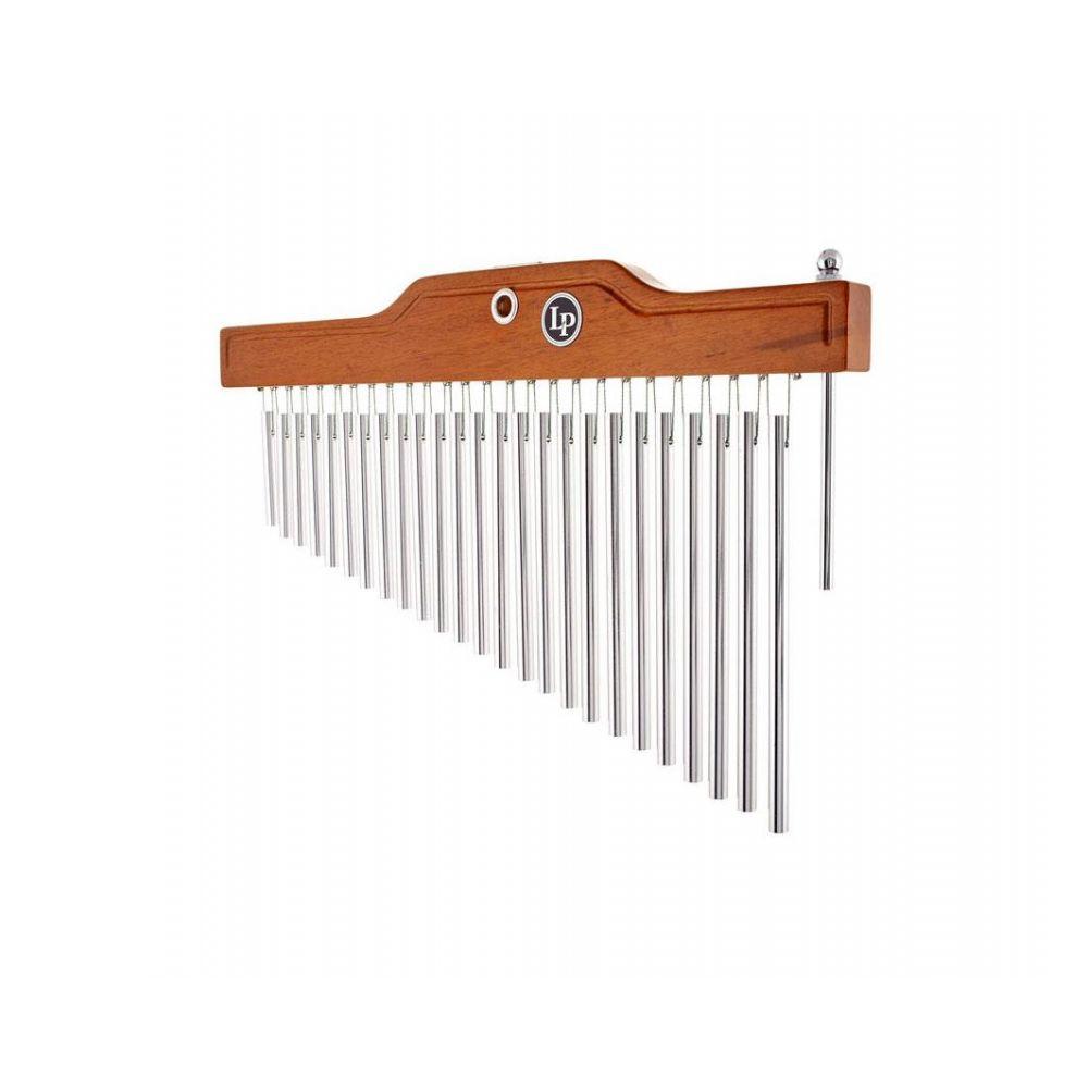 LP 449 Wind Chimes 25 bars