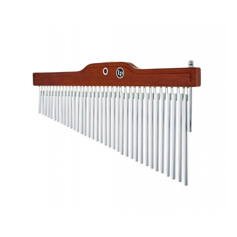 LP 511 Wind Chimes 36 campane
