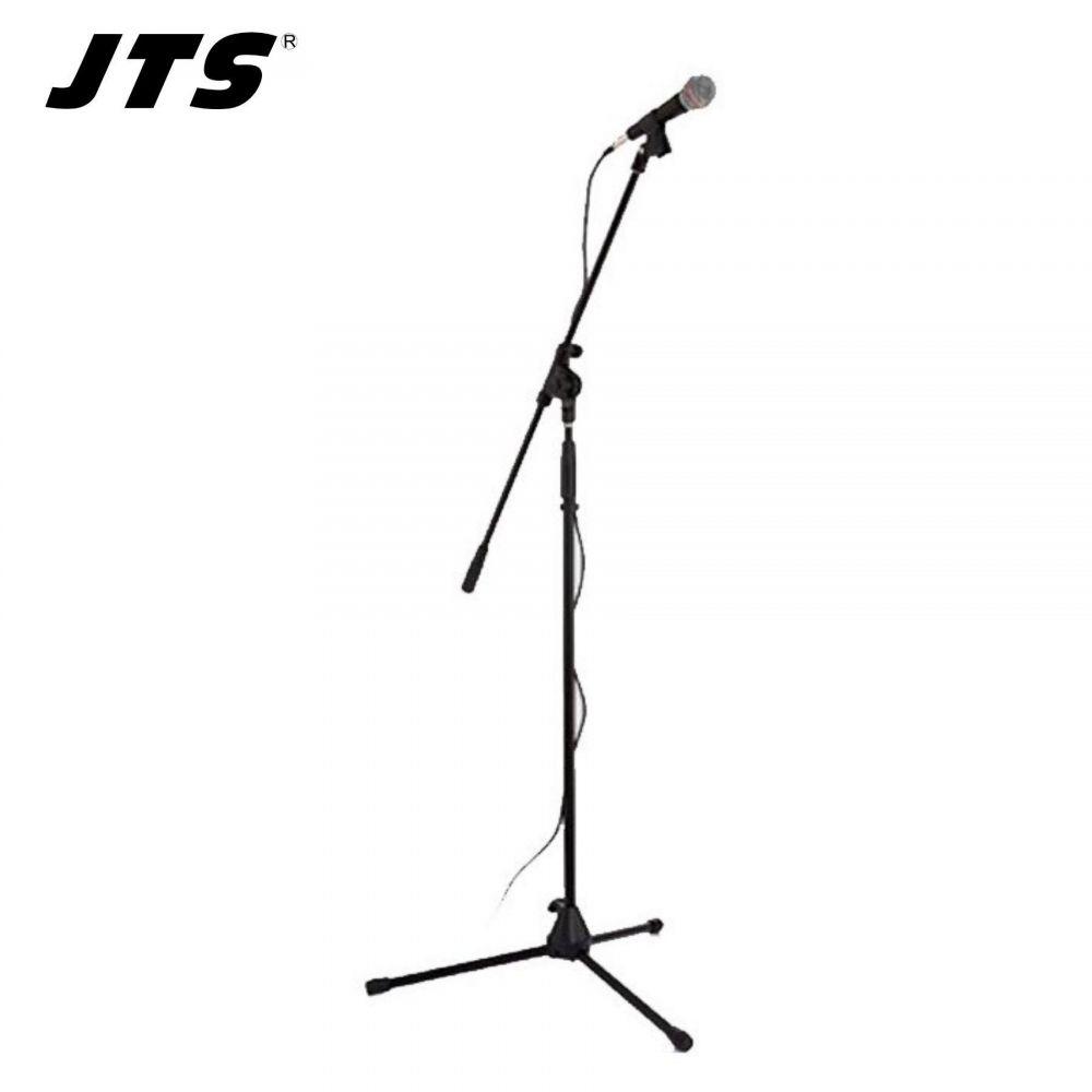 Kit Microfono JTS MSP-TM969 con cavo e asta