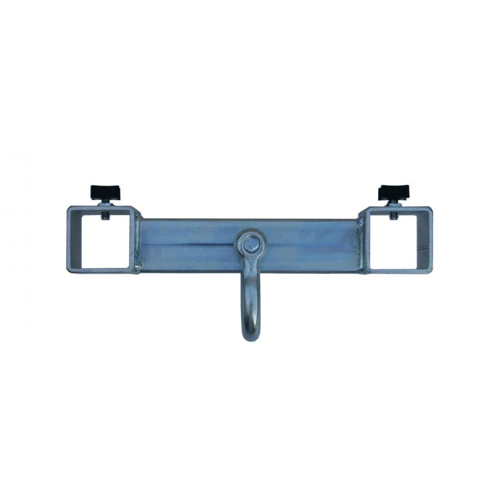 Proel PLH584 adattatore per sospensione sistemi acustici