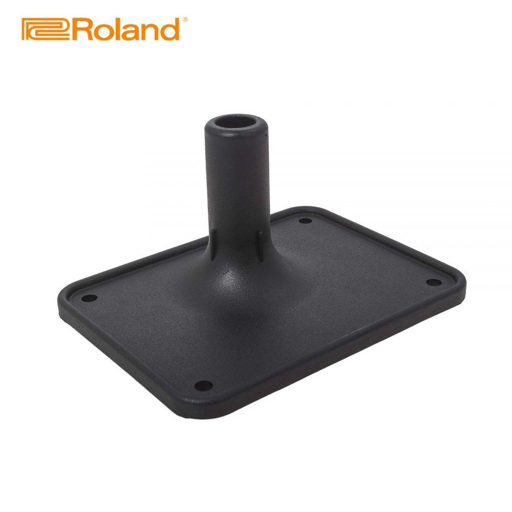 Supporto Roland montaggio x moduli sonori TD