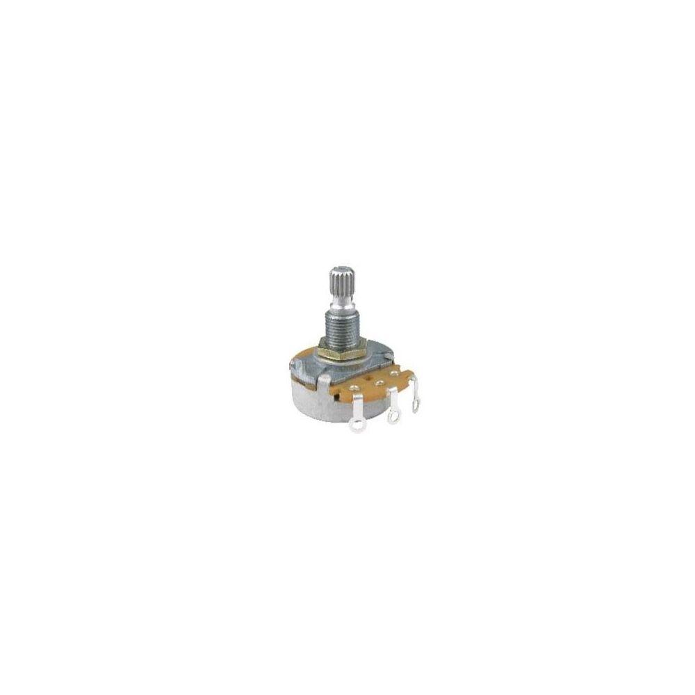 Soundsation PM500KB potenziometro lineare 500k ohm strumenti