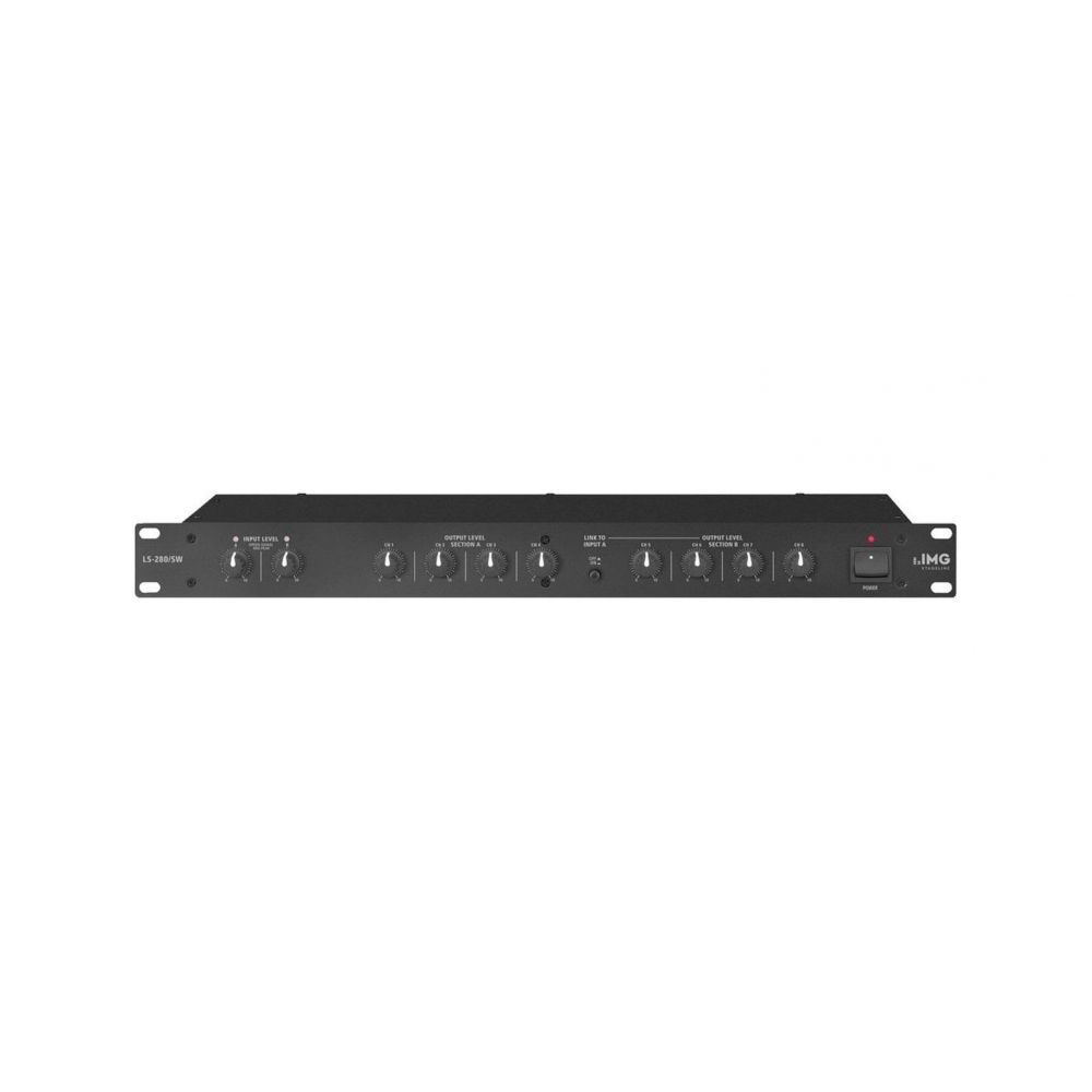 IMG Stage Line LS-280/SW
