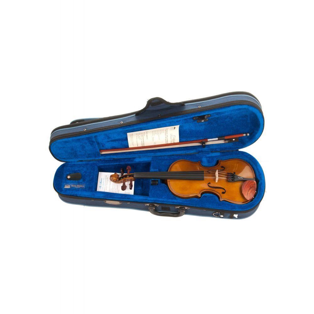 Violino 1/2 Stentor Student I-tavola main