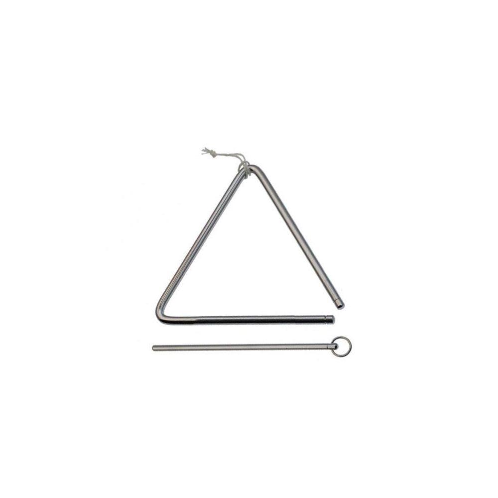 """Honsuy 4780 Triangolo 6"""""""