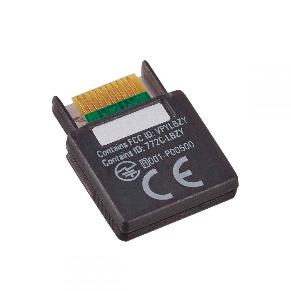 Adattatore bluetooth Zoom BTA-1 per Livetrak L20/Arq AR48