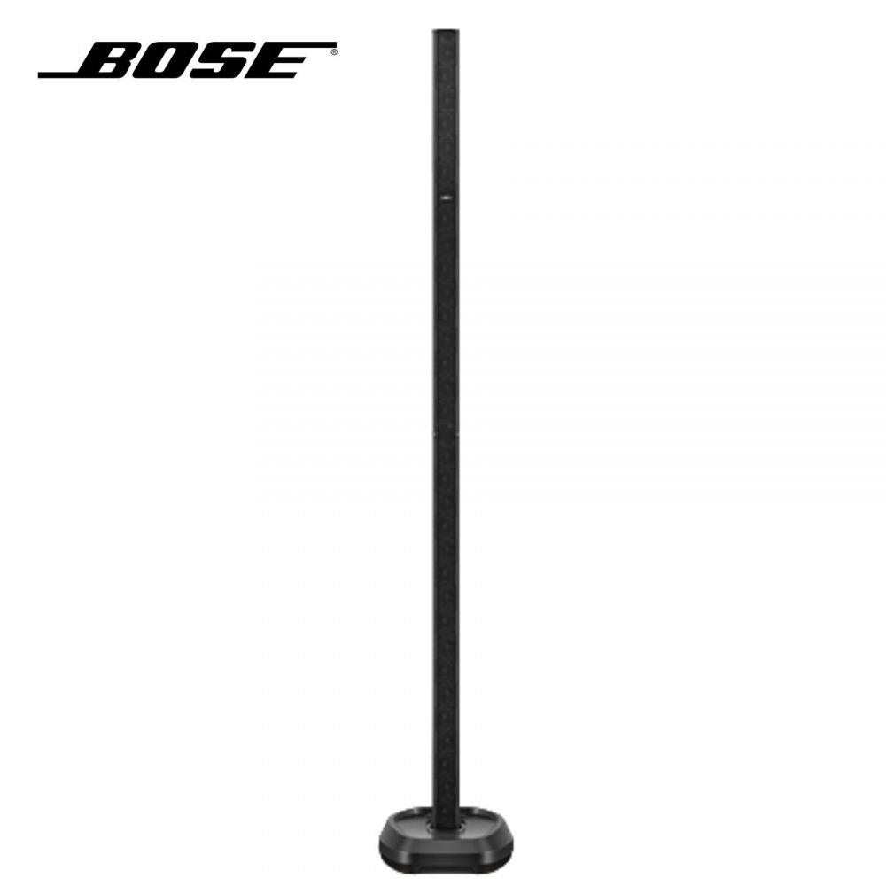 Impianto portatile line array Bose L1 PRO 32
