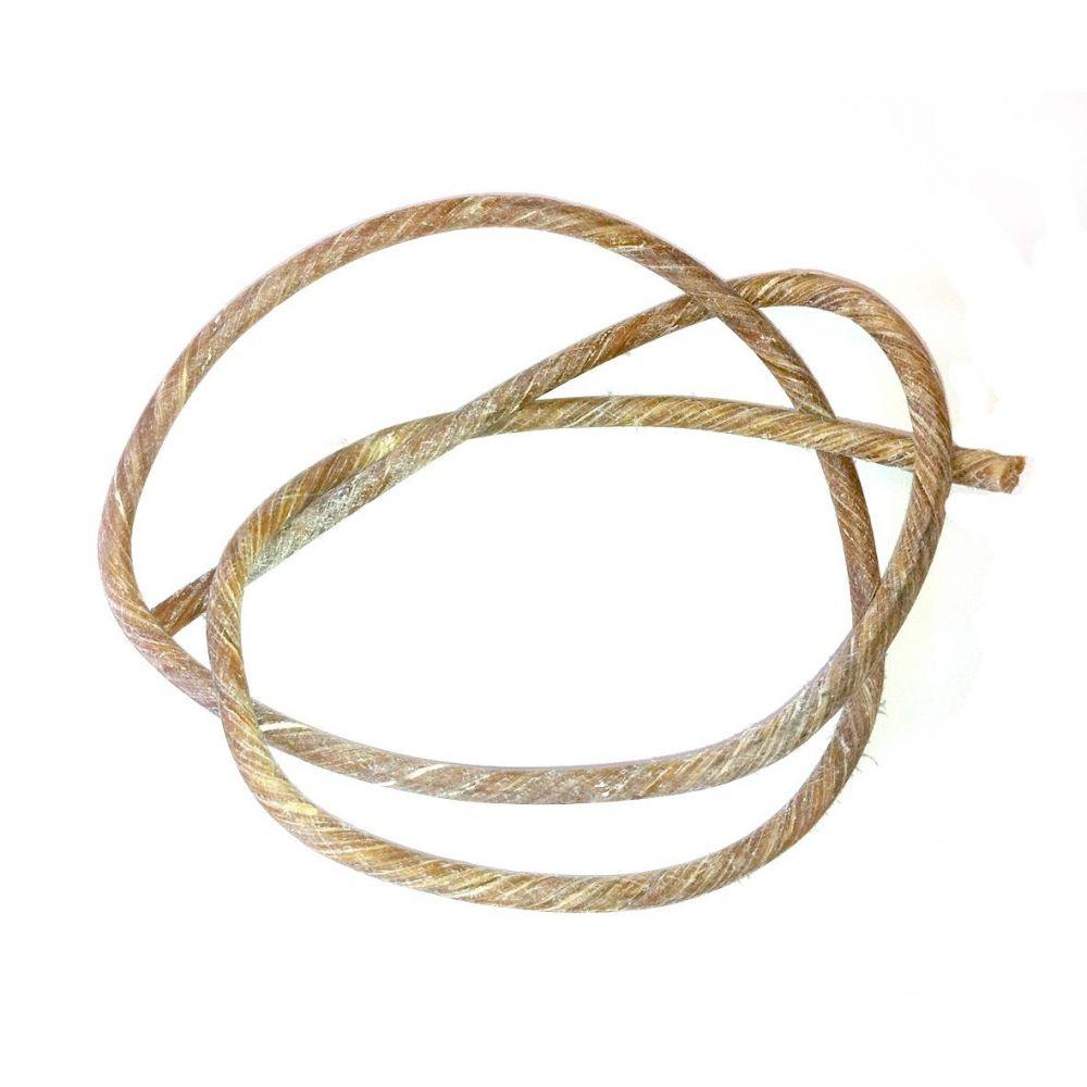 corda budello gong paiste