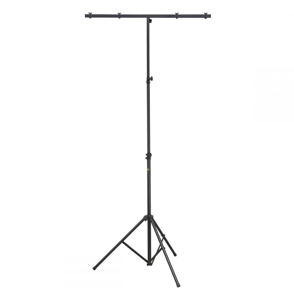 Stativo Luci Soundsation LS-100 T-bar
