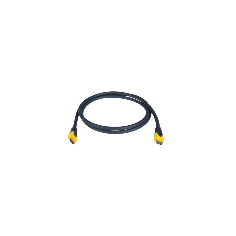 Cavo Dap Audio HDMI FV41 3mt