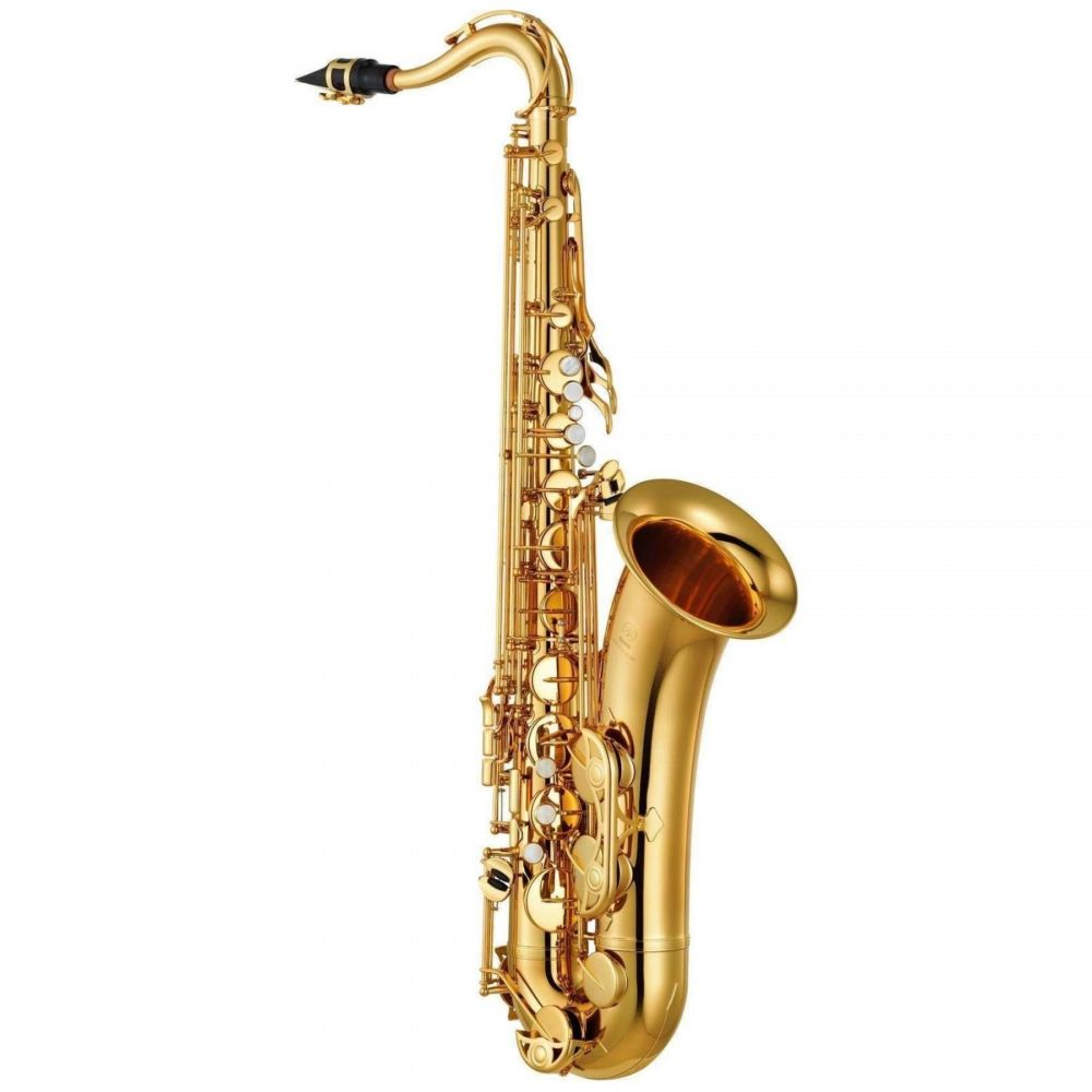 Sax Tenore Yamaha YTS280 laccato