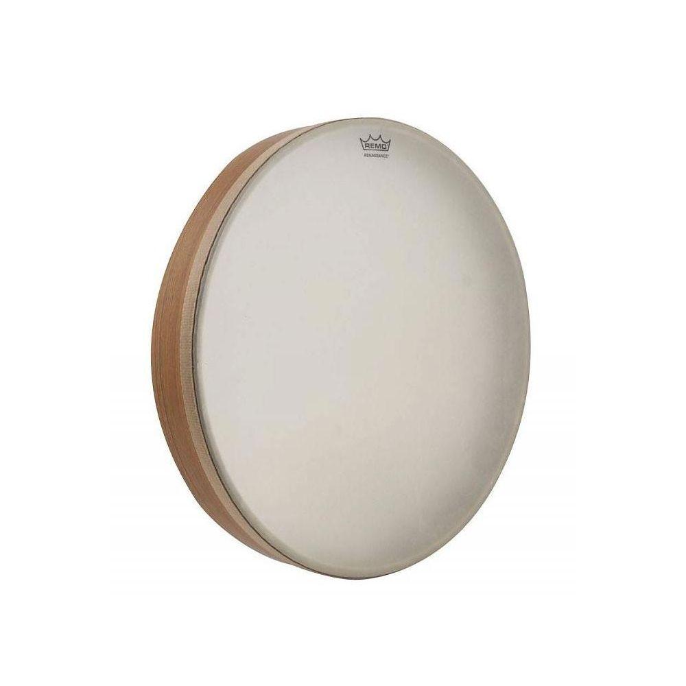 remo frame drum renaissance