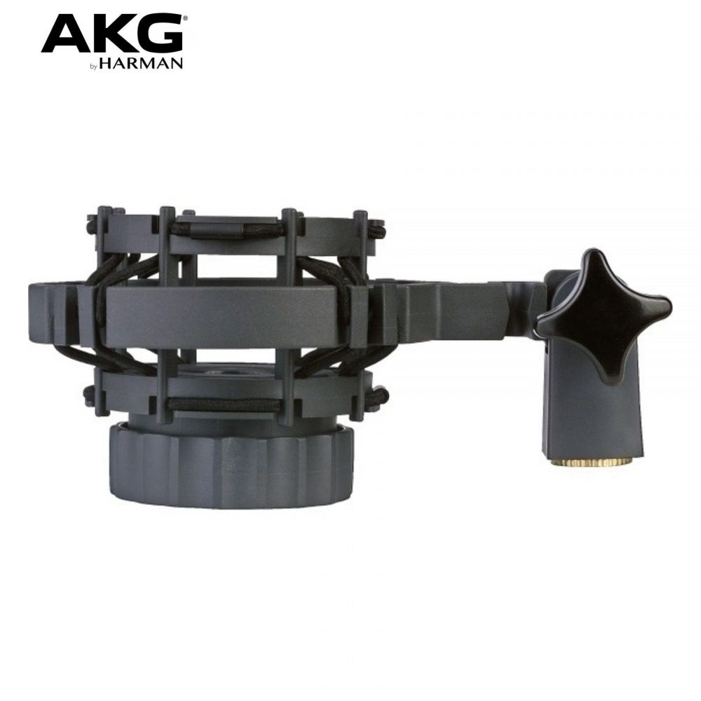 Shock Mount AKG H85