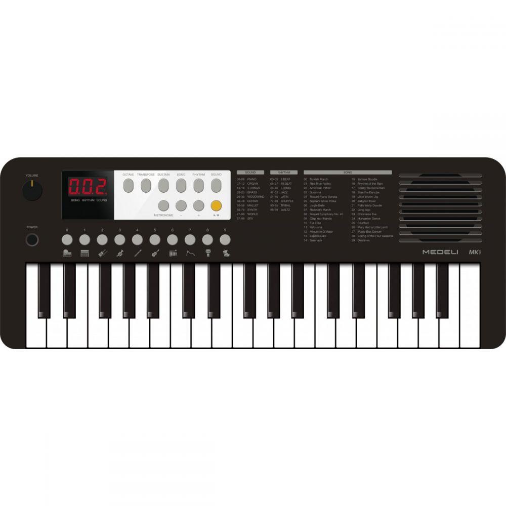 Tastiera Arranger Medeli MK1 37 tasti