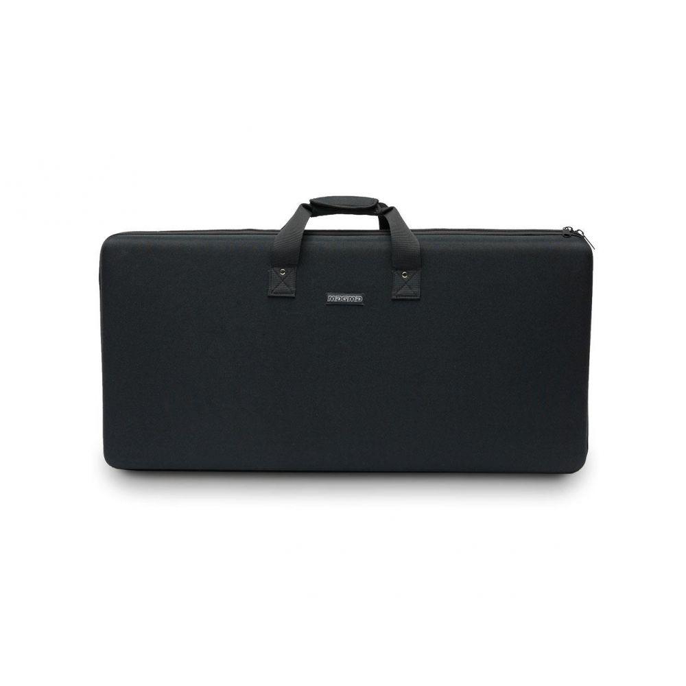 Custodia Controller Magma CTRL Case DDJ SZ/RZ 42X88X10cm