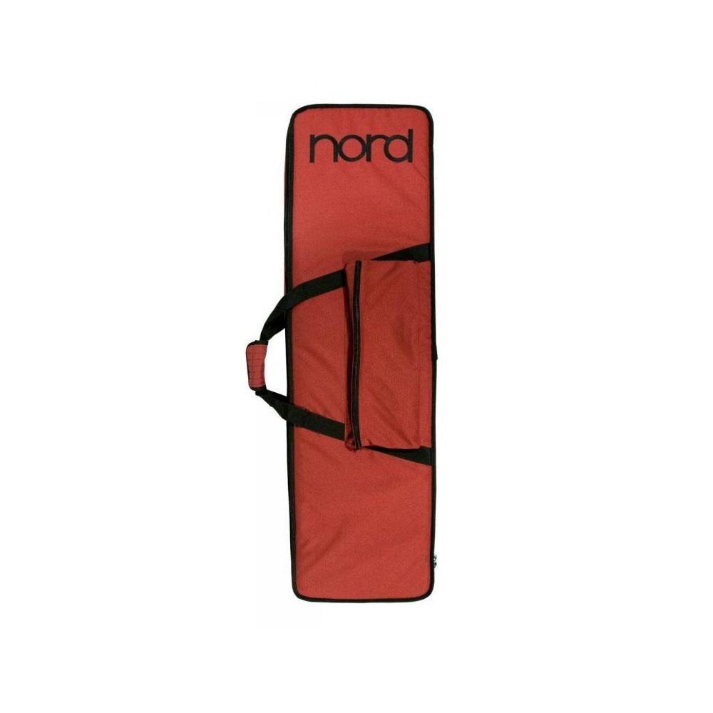 NORD Electro 73 Stage 73 borsa semirigida per tastiera
