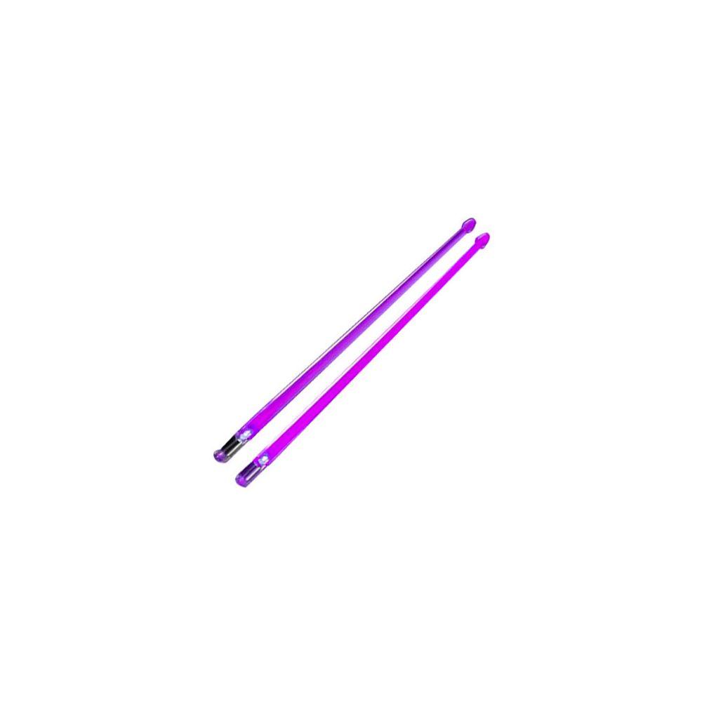 Firestix FX12SVIO Bacchette luminose Viola
