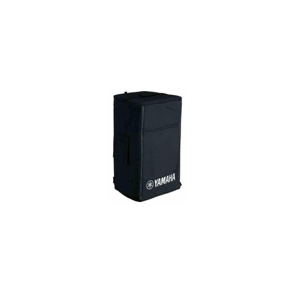 Cover Yamaha per diffusore DXR12 CVR1201