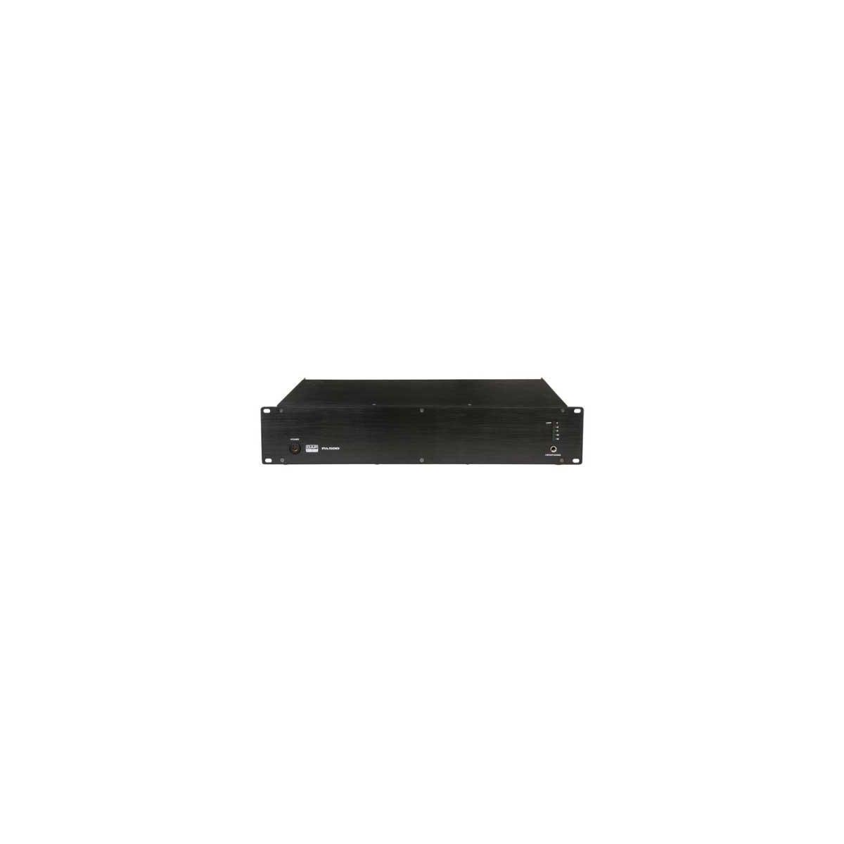 Finale Dap Audio PA-500 500w