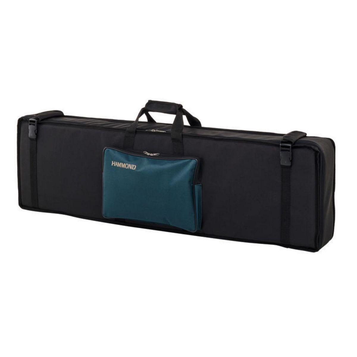 Borsa Organo SK PRO-73 Hammond 117x33x12cm