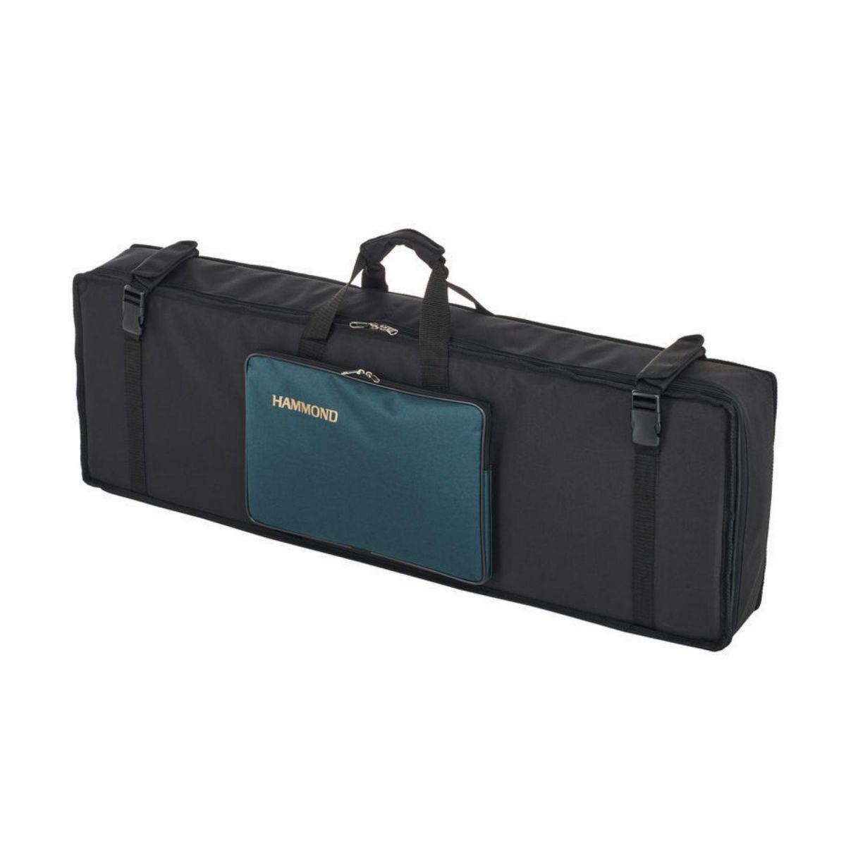 Borsa Organo SK PRO61 Hammond 103x32x12cm