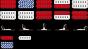 Chitarra Elettrica mancina Ibanez RG421EXL-BKF black flat
